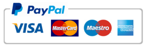 Paypal unfolded writers