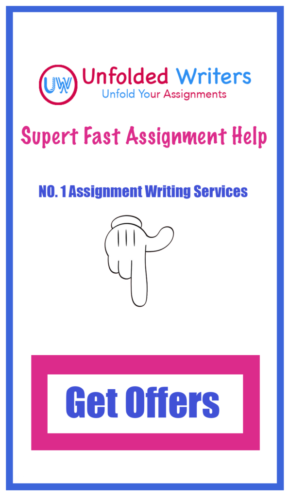 Assignment offers