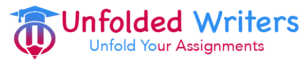 logo UnfoldedWriters