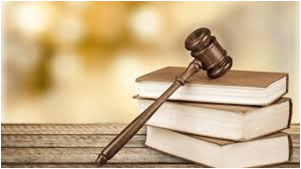 legal issues that affects international business