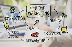Online marketing strategies for Tesco